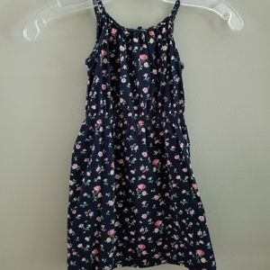 Gap toddler girl's dress